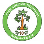 cropped-the-grove-school-logo-10-years-copy.jpg
